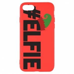 Etui na iPhone SE 2020 #elfie