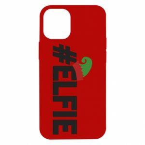 Etui na iPhone 12 Mini #elfie