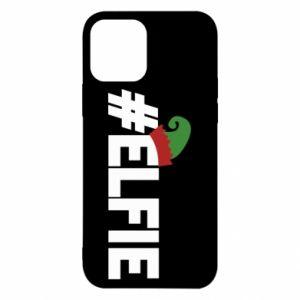 Etui na iPhone 12/12 Pro #elfie