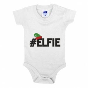 Body dziecięce #elfie
