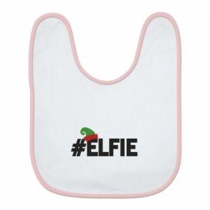 Śliniak #elfie