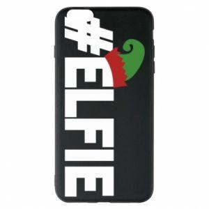 Etui na iPhone 6 Plus/6S Plus #elfie