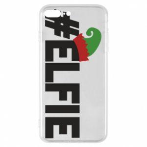 Etui na iPhone 8 Plus #elfie
