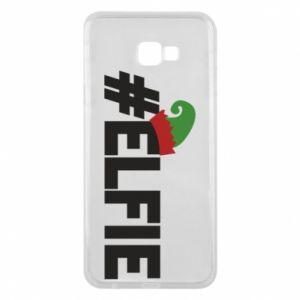Etui na Samsung J4 Plus 2018 #elfie