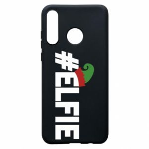 Etui na Huawei P30 Lite #elfie