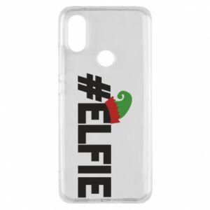 Etui na Xiaomi Mi A2 #elfie