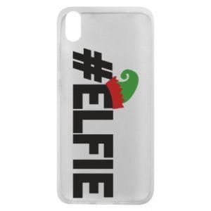 Etui na Xiaomi Redmi 7A #elfie