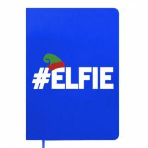 Notes #elfie