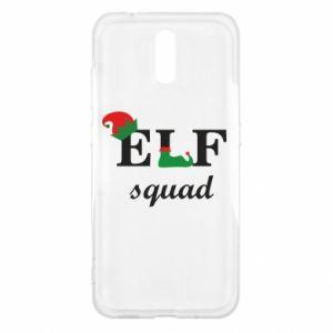 Etui na Nokia 2.3 Ellf Squad