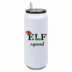 Puszka termiczna Ellf Squad