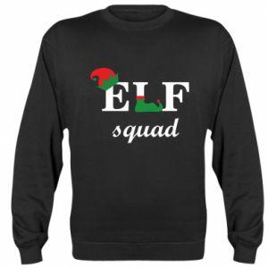 Bluza Ellf Squad