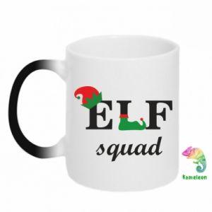 Kubek-magiczny Ellf Squad