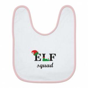 Śliniak Ellf Squad
