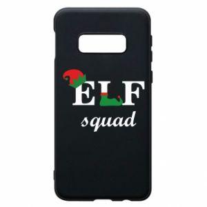 Etui na Samsung S10e Ellf Squad