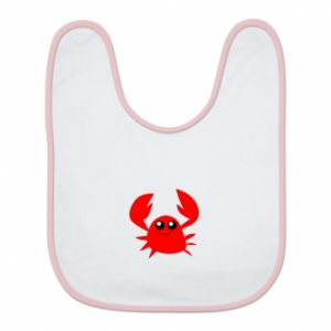 Śliniak Embarrassed crab