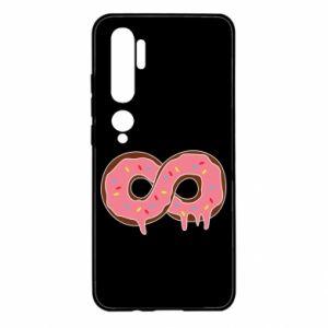 Etui na Xiaomi Mi Note 10 Endless donut