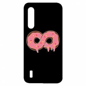 Etui na Xiaomi Mi9 Lite Endless donut