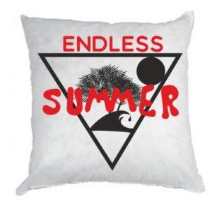 Poduszka Endless summer