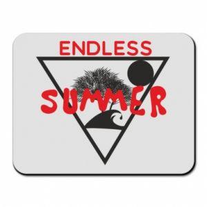 Podkładka pod mysz Endless summer
