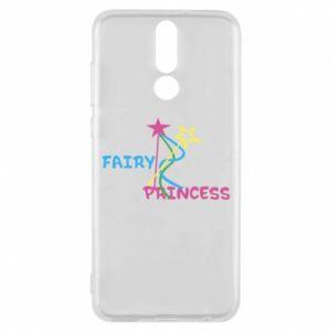 Etui na Huawei Mate 10 Lite Fairy princess