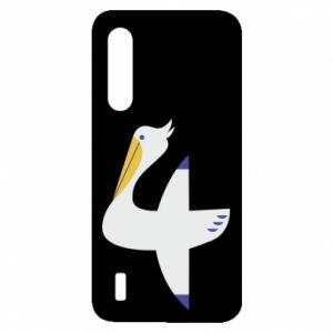 Etui na Xiaomi Mi9 Lite Figurka zwierzęca od 4 lat