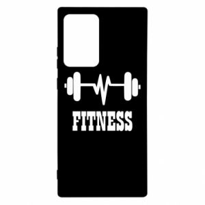 Samsung Note 20 Ultra Case Fitness