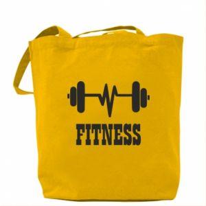 Bag Fitness