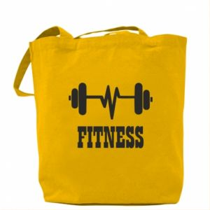 Torba Fitness