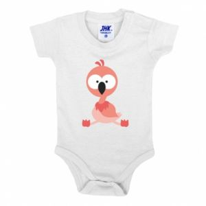 Body dla dzieci Flamingo