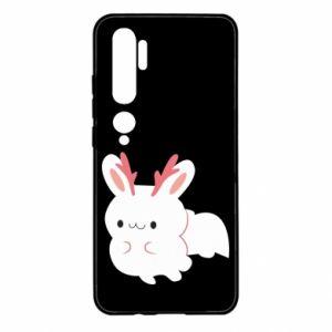 Etui na Xiaomi Mi Note 10 Forest spirit