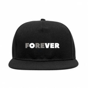 Snapback Forever over