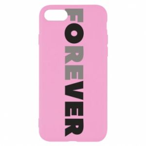 iPhone SE 2020 Case Forever over
