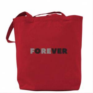 Torba Forever over