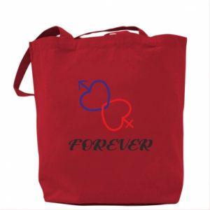 Torba Forever