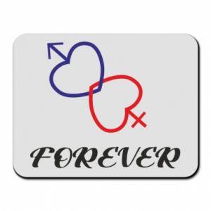 Podkładka pod mysz Forever