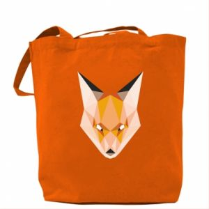 Torba Fox geometry