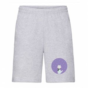 Men's shorts Fox