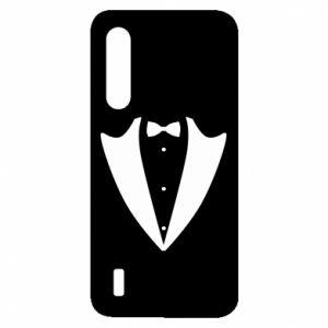 Etui na Xiaomi Mi9 Lite Frak na Sylwestra