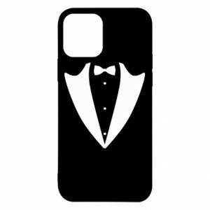 Etui na iPhone 12/12 Pro Frak na Sylwestra