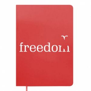 Notepad Freedom