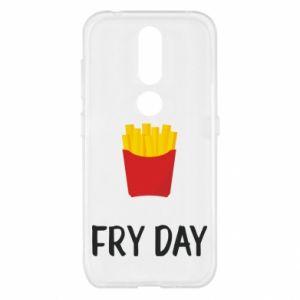 Nokia 4.2 Case Fry day