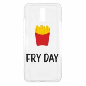 Nokia 2.3 Case Fry day
