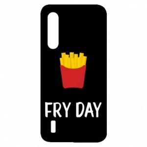 Xiaomi Mi9 Lite Case Fry day