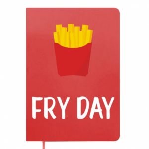 Notes Fry day