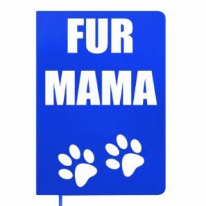 Notes Fur mama