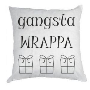 Pillow Gangsta Wrappa