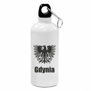 Bidon turystyczny Gdynia