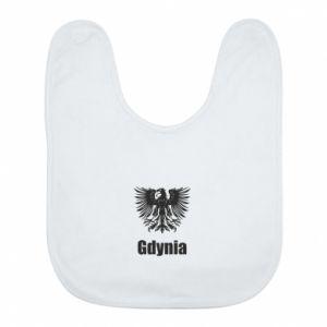 Śliniak Gdynia