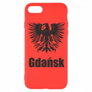 iPhone SE 2020 Case Gdansk