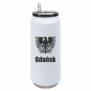 Puszka termiczna Gdańsk